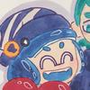 PixxelCatt's avatar