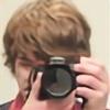 PixxelProductions's avatar