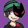 PixxelTrixx's avatar