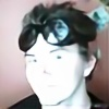 Pixxet's avatar
