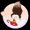 Pixxielynn's avatar
