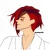 PixxiiArts's avatar