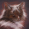 Pixxus's avatar