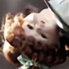 PixyandTacobeans's avatar