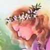 pixyartist's avatar