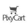 pixycart's avatar