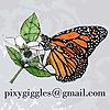pixygiggles's avatar