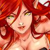 PixyStix92's avatar