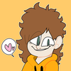 Pixyystixx's avatar