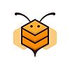 pixzelbee's avatar