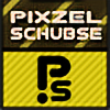 pixzelschubse's avatar