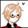Piyo-chan's avatar