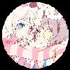 piyo-ko's avatar