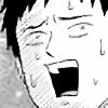 piyohiko's avatar