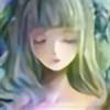 piyonka's avatar