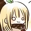 Piyoooo13's avatar