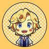 piyostoria's avatar