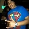 piyushart's avatar