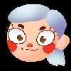 piza-rol's avatar