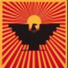 Pizino's avatar