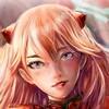PIZIUS's avatar