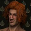 PizmoSF's avatar
