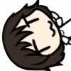 pizywizy506's avatar