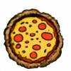 Pizza-Addict's avatar