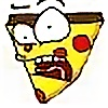 pizza-dude's avatar