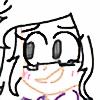 Pizza-Leen's avatar