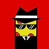 PizzaAgent's avatar