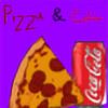 PizzaAndCola's avatar