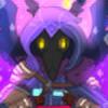 PizzaawPon-ee's avatar