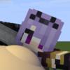 Pizzablock's avatar
