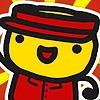PizzaBoyArts's avatar