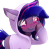 Pizzachan0412's avatar
