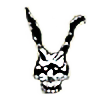 PiZZaDreaMs's avatar