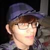 Pizzaface4372's avatar