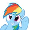 Pizzaguyis's avatar