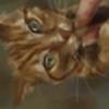 pizzahoernchen's avatar