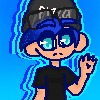 PizzaHyperUltra's avatar