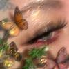 PizzaIsLife002's avatar