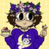 PizzaJunkie's avatar