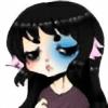 PizzaLeeches's avatar