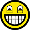 PizzaLuigi's avatar