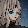 Pizzalynne's avatar