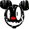 pizzamanstan's avatar