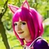 PizZaMonsTa's avatar