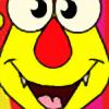 Pizzamonsterplz's avatar