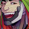 pizzapistol's avatar